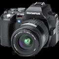 Olympus E-500 / EVOLT E-500