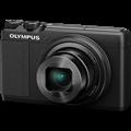 Olympus Stylus XZ-10