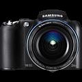 Samsung HZ50W (WB5500)