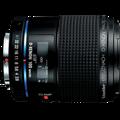 Samsung D-Xenon 100mm F2.8 macro
