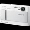 Sony Cyber-shot DSC-T10