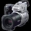 Sony Mavica FD-97