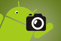 Android co-founder says mobile OS was originally designed for cameras