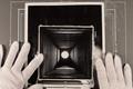 Photographic treasure trove stored in former limestone mine