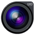 DxO Optics Pro 8.3 with Samsung NX, Go Pro, and smartphone support