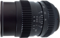SLR Magic announces 17mm T1.6 lens for Micro Four Thirds