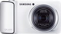 Samsung announces Wi-Fi-only version of Galaxy Camera