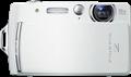 Fujifilm announces the FinePix Z110 card-style compact