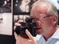 Photokina 2012: Leica Stand Report