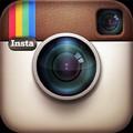 Is Instagram 'debasing photography'?