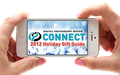 Just Posted: Mobile Photography Gift Guide