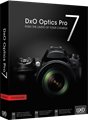 DxO Optics Pro 7.5 moves to 64-bit and gains D800 support and discount offer