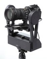 Accessory Review: GigaPan Epic Pro