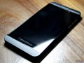 RIM hopes to reboot smartphone lineup with BlackBerry 10 OS