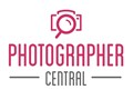 Quick Review: Zenfolio's Photographer Central