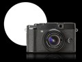 Fujifilm X10 'Orbs' Investigated. Does the Firmware Fix Work?
