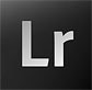 Adobe Photoshop Lightroom 3 Beta