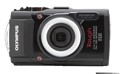 2014 Waterproof Camera Roundup