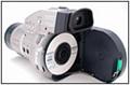 Sony officially announce MVC-CD1000