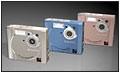 FujiFilm FinePix 40i, JPEG & MP3!