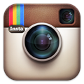 Facebook buys photo sharing service Instagram for $1bn