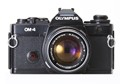 Japanese news service lends support to Olympus OM rumors