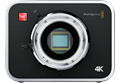 Blackmagic Design introduces PL Mount options for Production Camera 4K and Cinema Camera