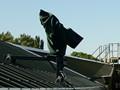 Robotic Nikon cameras capture Wimbledon 2013