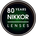Nikon publishes Nikkor lens 80th anniversary video
