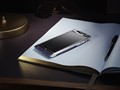 Vertu Signature Touch comes with Hasselblad-certified camera