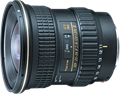 Tokina announces Sony Alpha-mount version of 11-16mm f/2.8 II