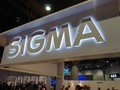 CES 2014: Sigma Stand Report