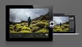 Adobe Lightroom goes mobile, but only for subscribers