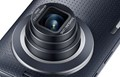 Samsung launches Galaxy K Zoom with 10x optical zoom