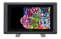 Wacom Europe unveils Cintiq 22HD touch interactive pen display
