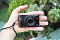 Sony RX100 Custom Grip by Richard Franiec