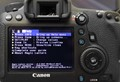Magic Lantern enables Canon 5D Mark III Raw video output