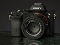 Shaking up the market? Sony a7R review posted