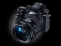NX-t generation? Samsung NX1 First Impressions Review