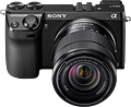 Sony USA: too soon to know impact of Thai flooding on SLT-A65 and NEX-7