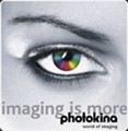 Photokina 2006 Show Report - Live