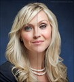 The 15 Minute Makeover: Photoshop Beauty Retouching