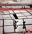 Book review: The Photographer's Mind