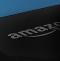 Amazon launch planned for June 18, rumors point to 3D eye-tracking phone