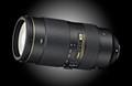 Editor's opinion: Nikon's AF-S Nikkor 80-400mm F4.5-5.6G ED VR