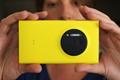 Do you need 41 megapixels? Our Nokia Lumia 1020 camera review