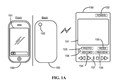 Apple patents remote control for iPhone camera