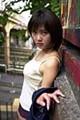 Pro Photographer Kazuhisa Nishikawa compares...