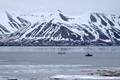 Svalbard Archipelago Expedition