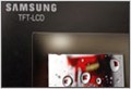 Samsung develop three-inch VGA LCD